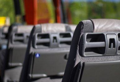 Стоит ли ехать в автобусный тур?