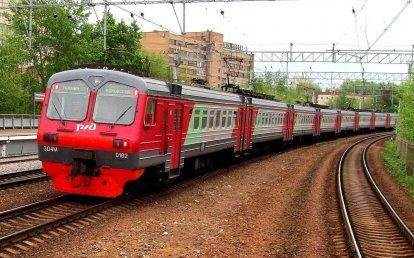 Все права защищены: какие услуги бесплатно доступны пассажирам российских поездов