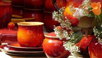Что привезти из Абакана? Хакасские сувениры и подарки
