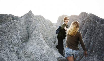Как путешествовать с друзьями: возможные трудности и пути решения проблем