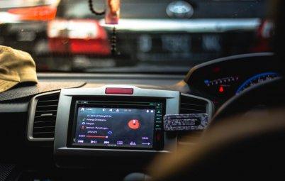 Полезные советы для комфортного путешествия на машине
