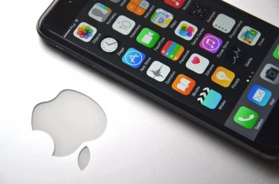 Что делать, если в поездке украли телефон?