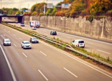 Как экономить деньги в поездке на автомобиле: принципы экономичного вождения и хитрости опытных путешественников