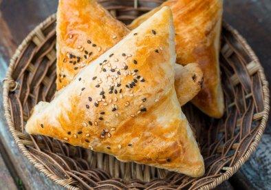 Кухня Крыма: что попробовать на полуострове из еды, самые вкусные блюда