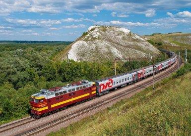 Как добраться в Крым? Все виды транспорта с ценами