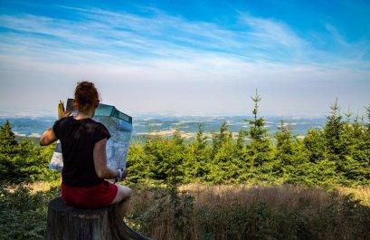 Как путешествовать почти бесплатно в России
