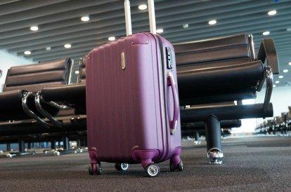 Ошибки, которые постоянно совершают пассажиры авиакомпаний-лоукостеров