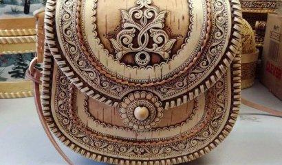 Что привезти из Великого Новгорода: подарки, сувениры