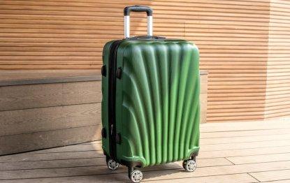 На чем нельзя экономить в поездке