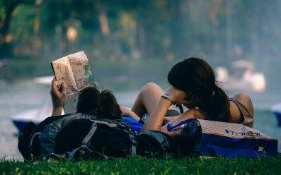 Что нельзя делать туристам: ошибки и как их избежать
