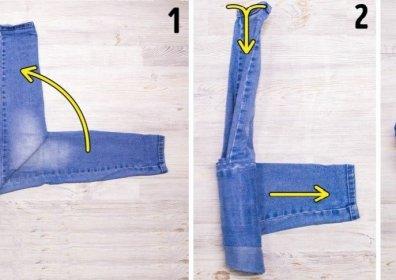 Как уместить все в ручную кладь: советы для тех, кому вечно мало места в сумках (особенно при выборе лоукостера)