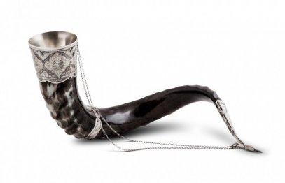 Что привезти из Черкесска: 11 сувениров Карачаево-Черкессии
