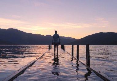 Как не заразиться в поездке: рекомендации для тех, кто собирается куда-либо съездить, но боится