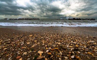 Когда в Крыму начинается пляжный сезон