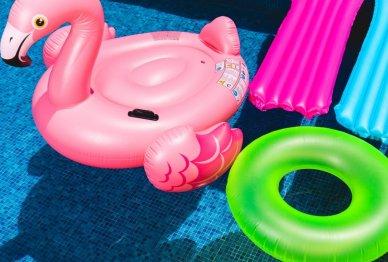 Как не допустить беды: золотые правила безопасного отдыха на пляже