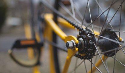 Подготовка к велотуру: что нужно знать перед поездкой