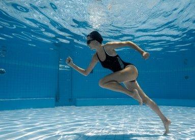 Как похудеть на море: возвращаемся домой отдохнувшими, загорелыми и в лучшей форме