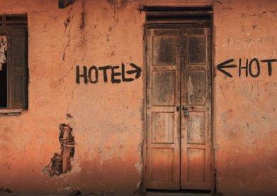 Недостатки пакетных туров: о чем молчат турагентства