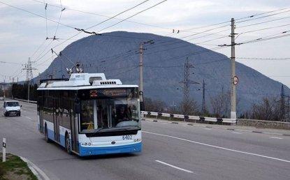 Что нужно знать туристу о Крыме: 7 фактов с практическим применением