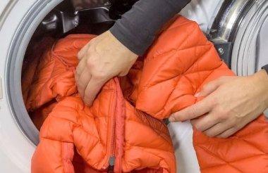 О мембранной одежде: нужно ли покупать и как ухаживать