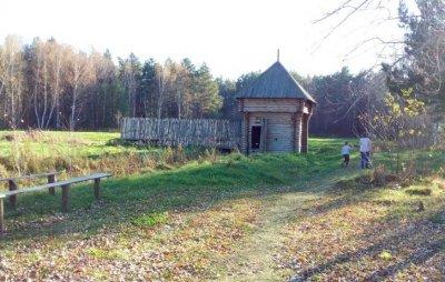 Куда поехать отдохнуть на выходные из Новосибирска: нетипичная туристическая подборка