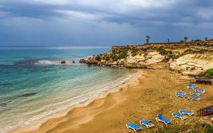 Как съездить на море дешево и не ограничивать себя