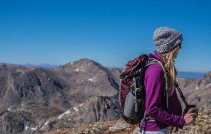 8 вещей, без которых поход можно даже не затевать
