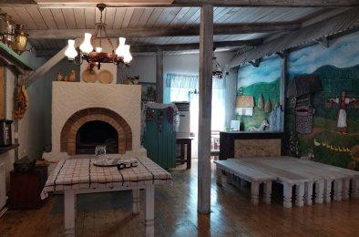 Чем знаменит Краснодарский край: уникальные музеи, сооружения, производства и выдающиеся люди Кубани