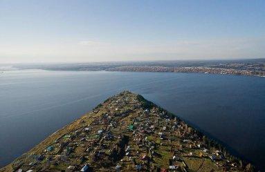 Куда поехать на выходные из Перми: подборка интересных мест, о которых знают не все